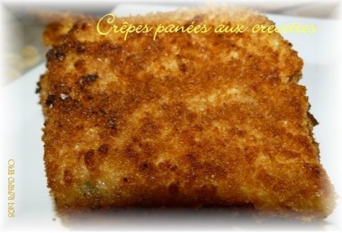 crepes-panees1