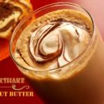 milkshake-peanut-butter1