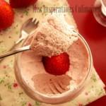 mousse-fraises-chocolat-blanc50