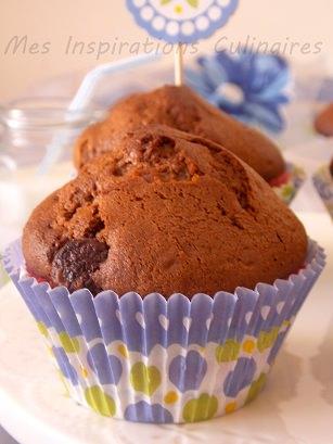muffins-nutella30