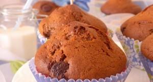 muffins-nutella40