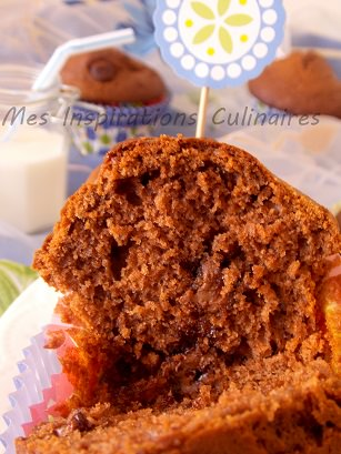 muffins-nutella70
