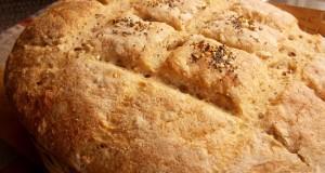 pain-au-ble-complet40