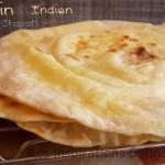 pain-chapati20