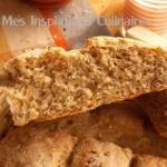 pain-de-campagne1