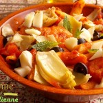 penne-a-l-italienne40
