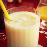 pina-colada-smoothie20