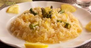 risotto-asperge-et-citron10