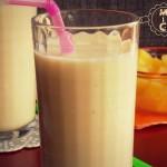 smoothie-pina-colada40