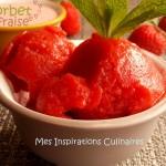sorbet-fraise50