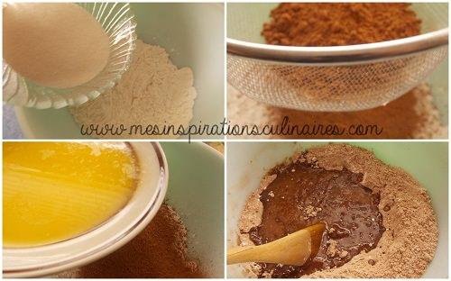 brwonie-mousse-chocolat10