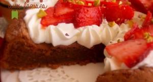 gateau-chocolat-chantilly-fraise40