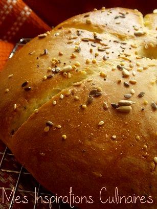 pain-semoule-khobz-edar10