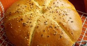 pain-semoule-khobz-edar11