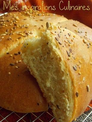 pain-semoule-khobz-edar30