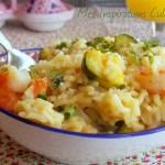 risotto-courgette-crevettes30