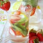 soda-fraise-menthe101