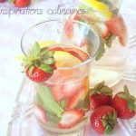 soda-fraise-menthe60