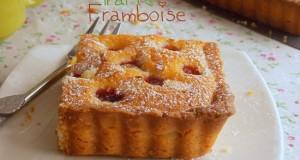 tarte-aux-framboise20