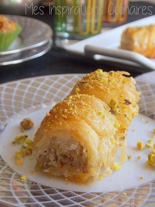 baklawa rolls20