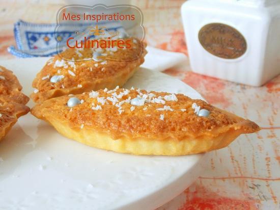 barquette-noix-de-coco-1