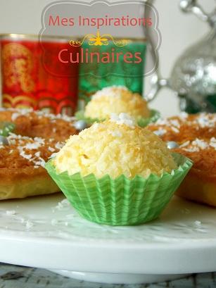 boules-coco-citron-1Boules coco citron vert