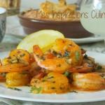 crevettes-sautees-a-la-chermoula80