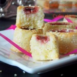 petits-fours-confitures-20