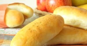 petits-pains-au-beurre20