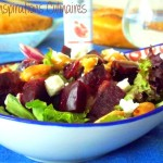 salade de betterave20