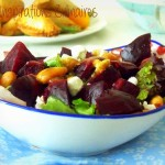 salade de betterave50