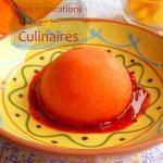 sorbet-mangue-2