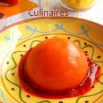 sorbet-mangue-framboise-1