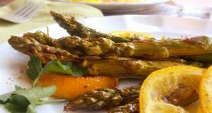 asperges-et-citrons-roties-3