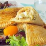 empanadas-thon-30