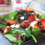 salade-de-fraise40