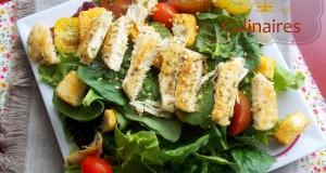 salade-de-poulet-grille-5