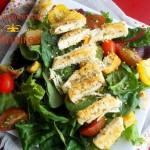 salade-de-poulet-grillee-4