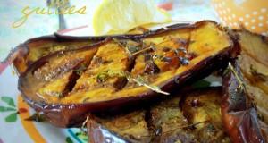 aubergines-grillees-2