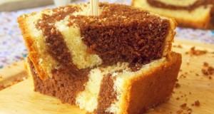 cake-facon-savane-3