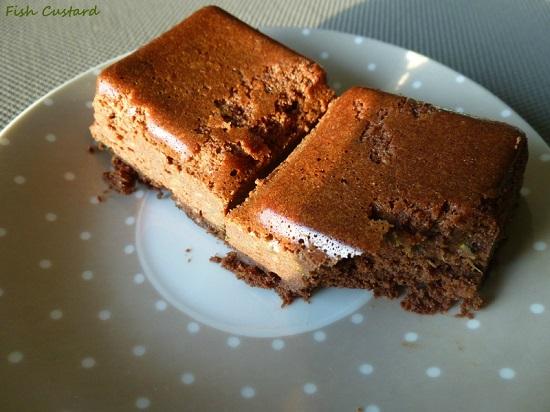 gateau-courgette-chocolat1