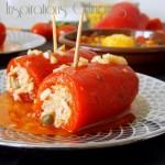 roules-poivrons-rouges-au-thon-1