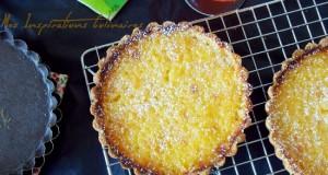 tarte-au-citron-2