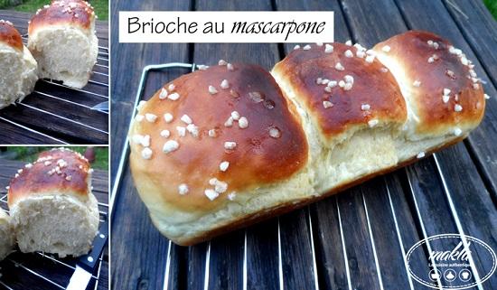 brioche-au-mascarpone1