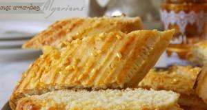 croquants-aux-amandes1