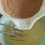 melange-cacao-farine