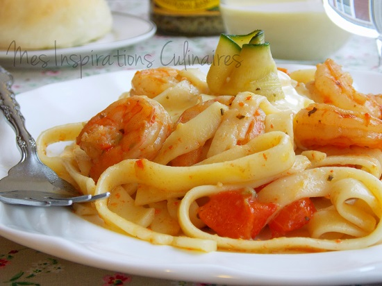 pates-alfredo-crevettes-2