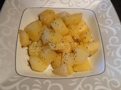 pomme-de-terre-roties1