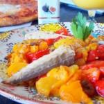 salade-poivrons-balsamique1