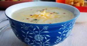 soupe-brocoli-pomme-de-terre1